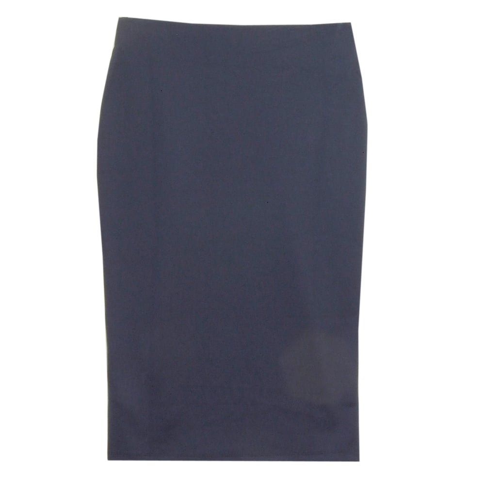c0ed79755e GERRY WEBER Skirts 610001 Navy