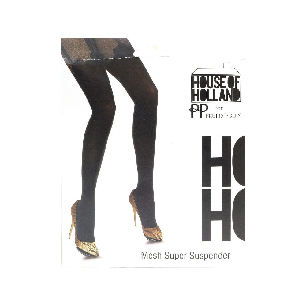 49c0a7bc68c Home · Accessories  PRETTY POLLY Tights HHAPT8 Suspender. Tap image to  zoom. Tights HHAPT8 Suspender