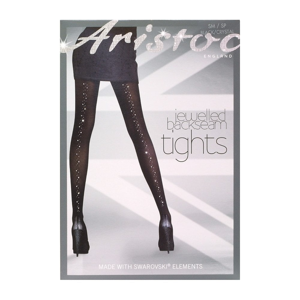 1b28457ea1c Home · Accessories  PRETTY POLLY Tights Jewelled ARAQD9. Tap image to zoom. Tights  Jewelled ARAQD9