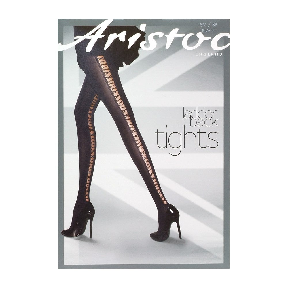 e0d0f7264c5 Home · Accessories  PRETTY POLLY Tights Ladder Back ARAQT8. Tap image to  zoom. Tights Ladder Back ARAQT8