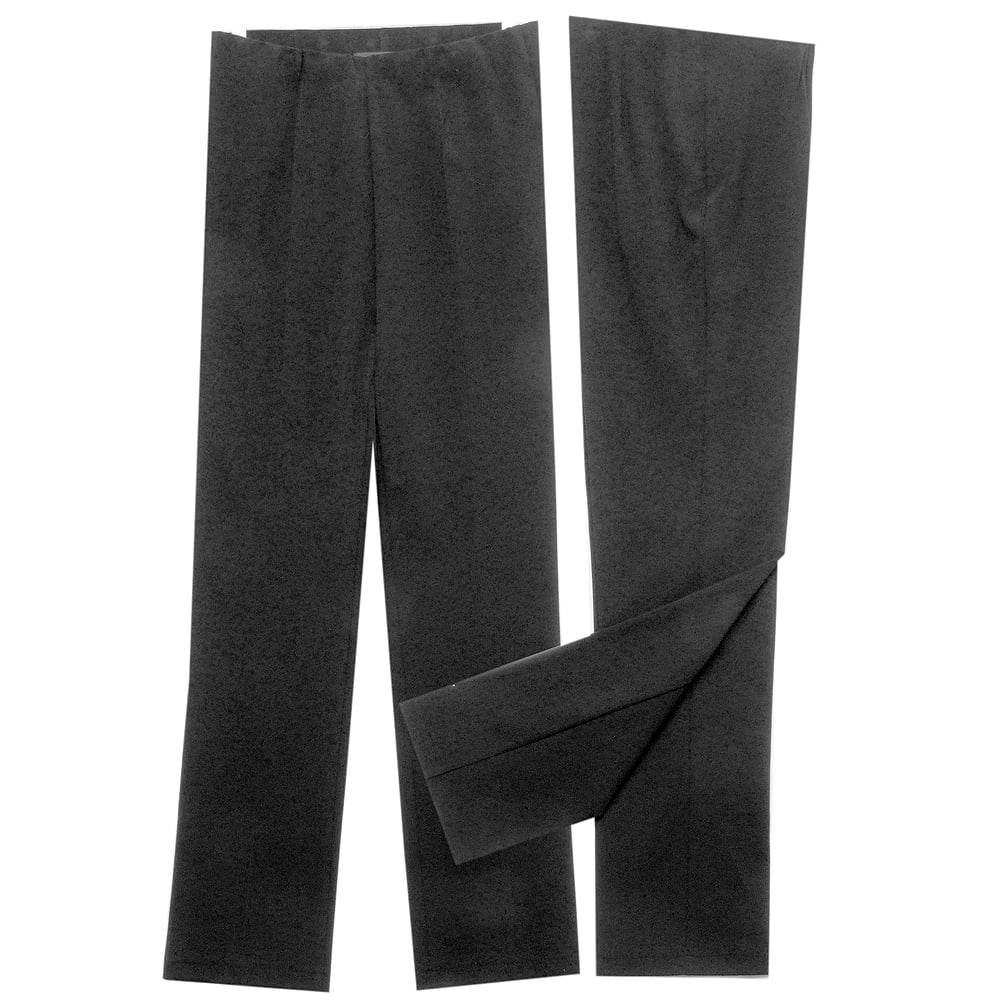 info for 4c06f e2a89 Trousers 862720 Grey Doris Streich