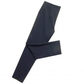 Trousers Jacklyn 51408 5689 69 Navy